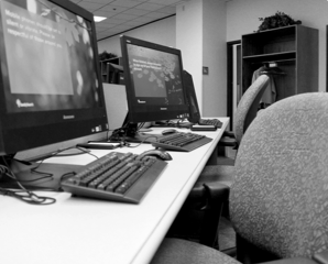 Beyond the Basics: Monitors