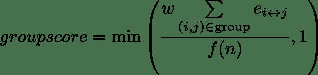 Eqn 4.2