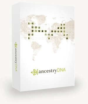 Smith Name Meaning & Smith Family History at Ancestry com®