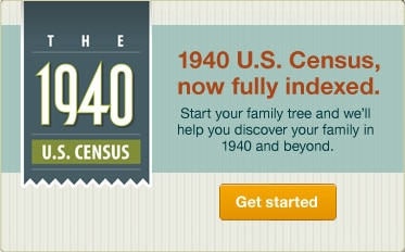1930 US Federal Census Records | Ancestry