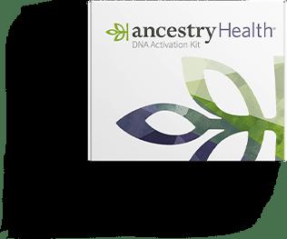 ancestryHealth