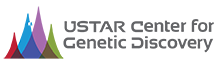 USTAR Center for Genetic Discovery