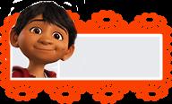 Ancestry And DisneyoPixars Coco Movie