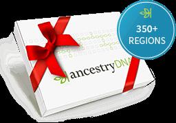 350+ regions
