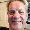 Image of John H.