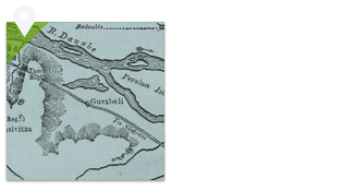 Discover the town where your grandfather grew up