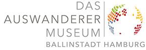 Das Auswanderermuseum Ballinstadt