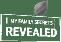 Family Secrets Logo