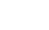 Railroad Ties Logo