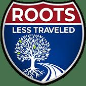 NBC Roots Less Traveled