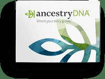 AncestryDNA®