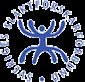 Slakt logo