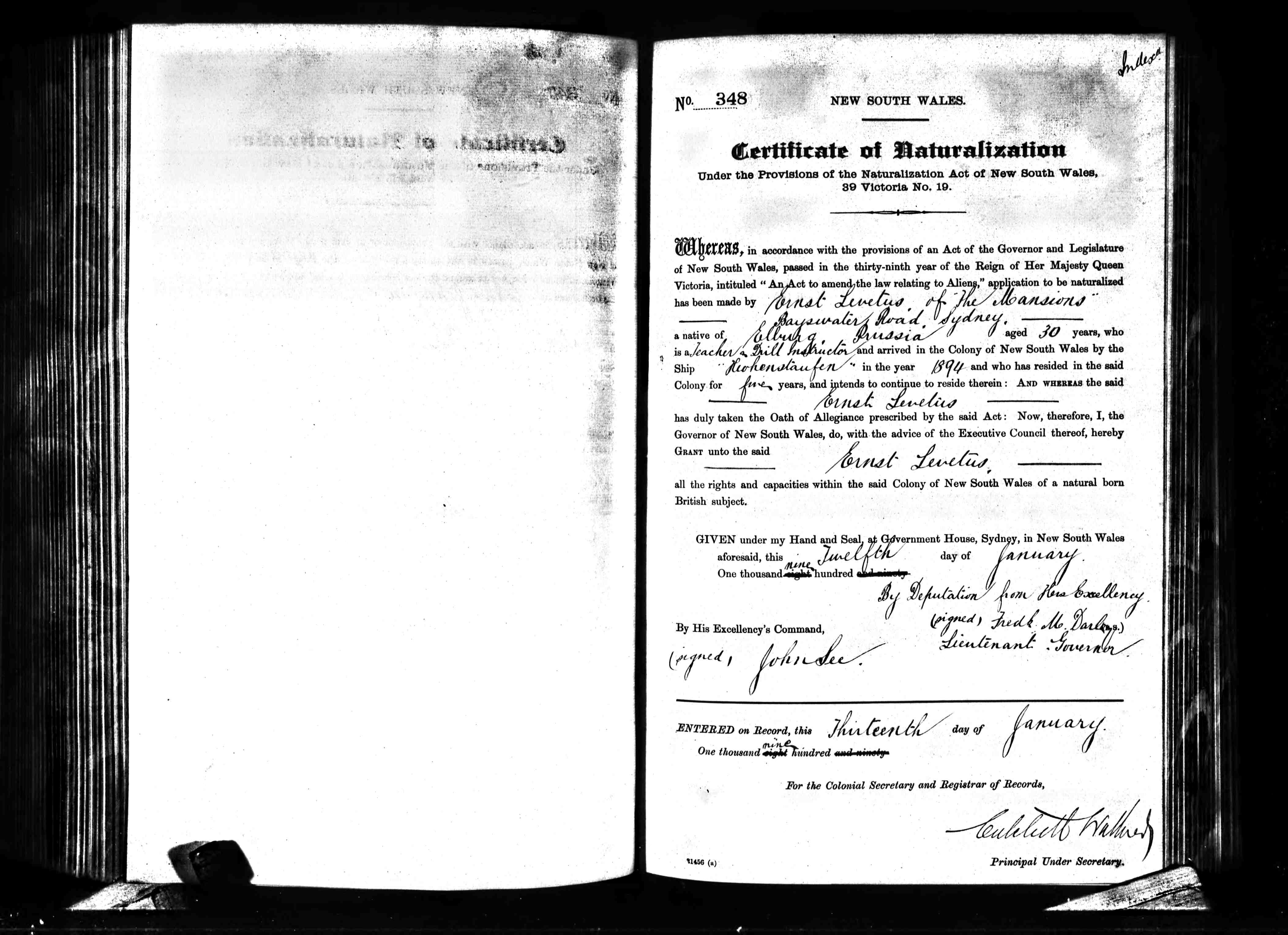 Citizenship naturalization 1betcityfo Image collections