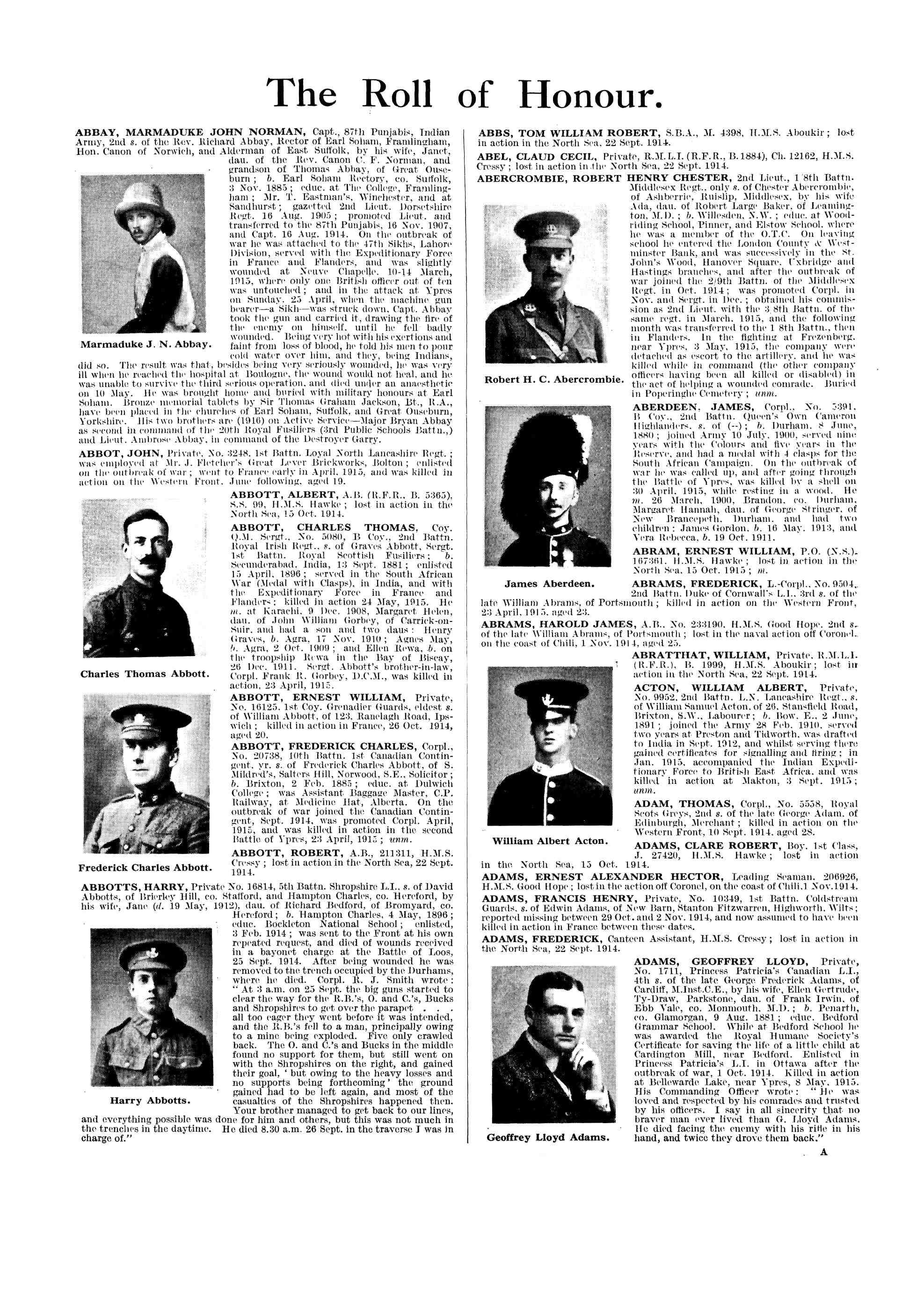 military records war records service records ancestry com au