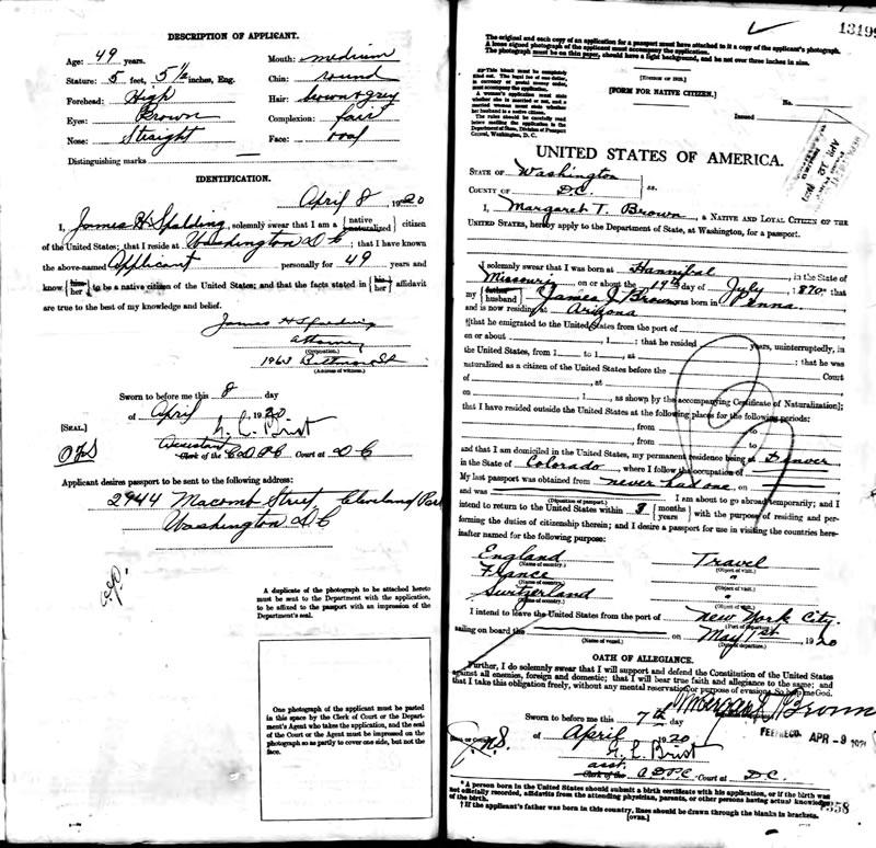 Immigration Records   Ellis Island   Ancestry com