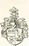 Rittmeyer