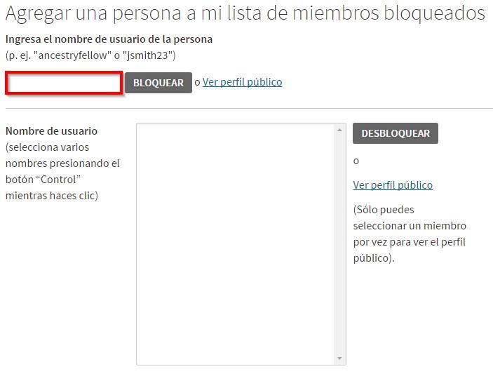 4faefb6a2 Haz clic en tu nombre de usuario que está en la parte superior derecha de  la pagina y selecciona Preferencias del Sitio del menú desplegable.