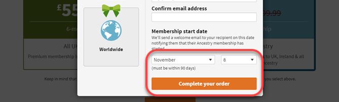 dating.com uk login my account email address