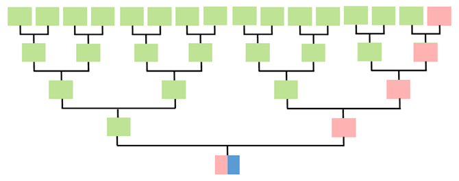 Y-DNA, mtDNA, and Autosomal DNA Tests