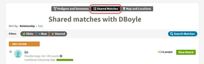 www match com login search